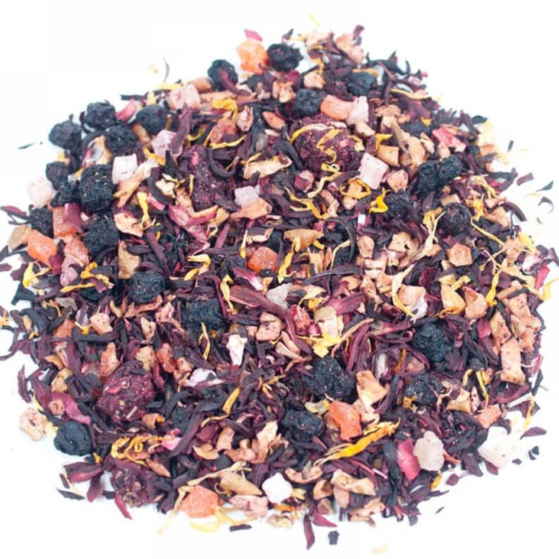 Чай кофе сахар развесной чай продажа оптом москва