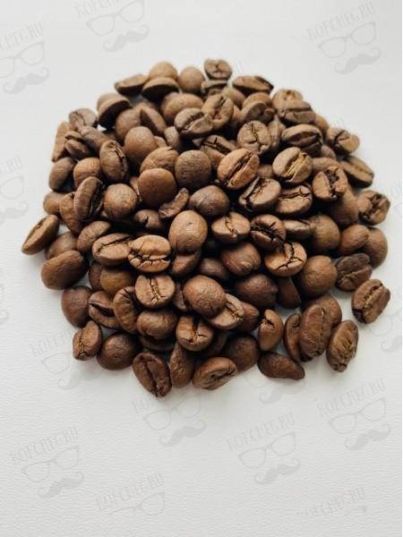 Кофе арабика Бразилия Можиана