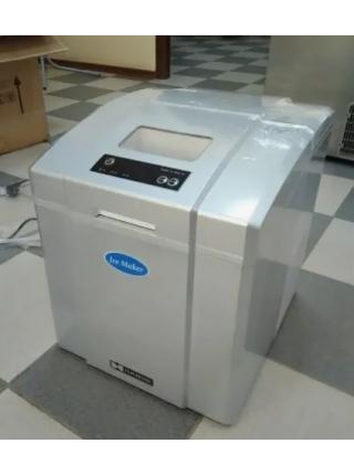 Льдогенератор Hurakan HKN-IMF18 (Пальчики)