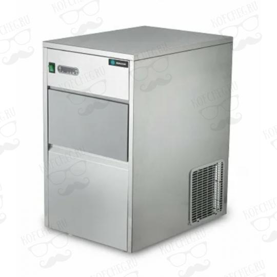 Льдогенератор Hurakan HKN-IMF26 (Пальчики)