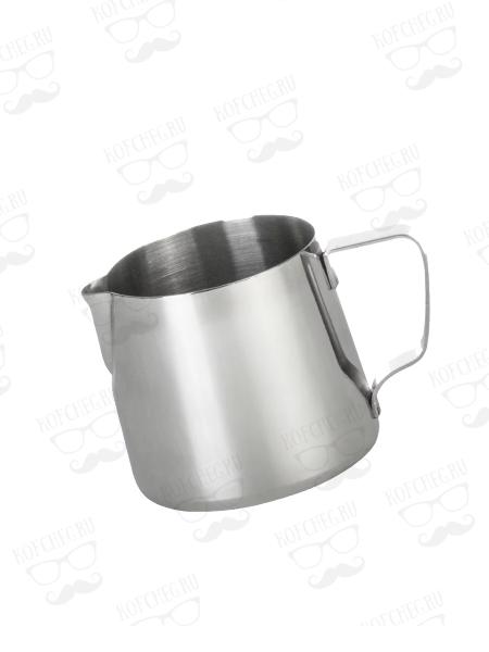 Молочник (питчер) 100мл