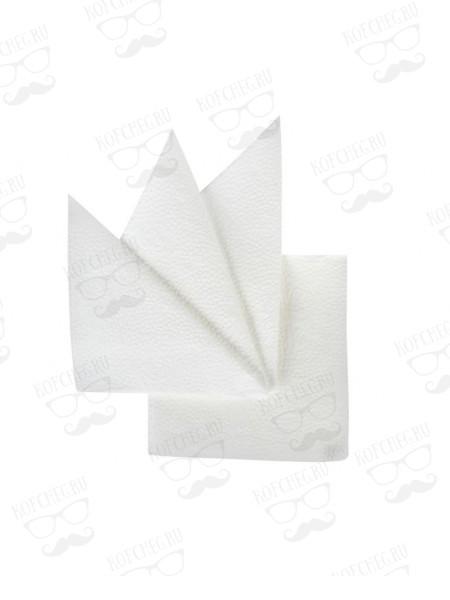 Салфетки (бумажные)100 шт.