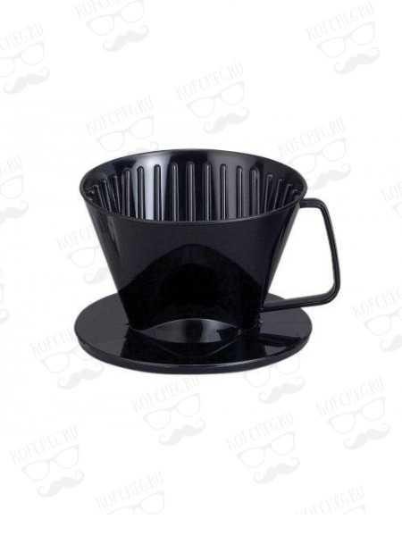 Воронка для заваривания кофе Melitta