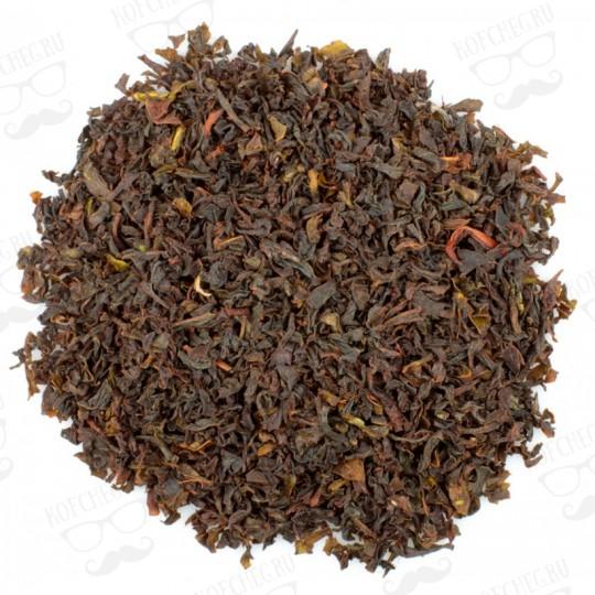 Цейлон Нувара Элия Черный чай