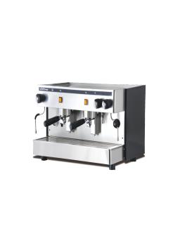 Кофемашина FUTURMAT OTTIMA XL  2GR-S