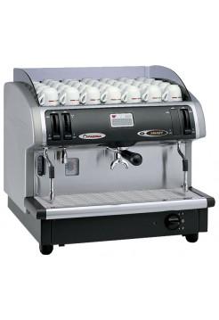 Кофемашина Faema Due A1