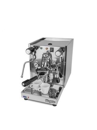 Кофемашина Magister Stella Professional E61 PLUMBED