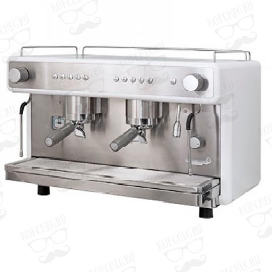 Кофемашина Quality Espresso Next  2GR-A