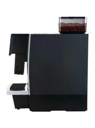 Кофемашина Dr.coffee PROXIMA F11 Big