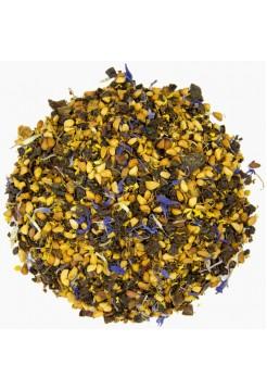 Этот чай/ Шиповник с османтусом Фруктовый чай