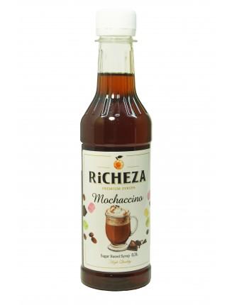 Сироп Моккачино Richeza 1 л.