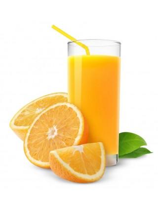 Основа для сока Апельсин 1кг.