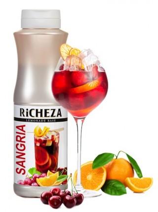 Основа для напитка Сангрия 1кг.