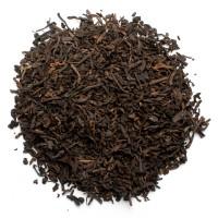 Шу пуэр №2 Китайский чай