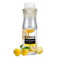 Основа для лимонада Юзу 1кг.