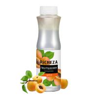 Основа для лимонада Абрикос 1кг.