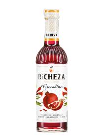Сироп Гренадин Richeza 0,3 л.