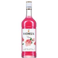 Сироп Роза Richeza 1 л.