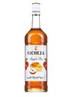 Сироп Яблочный Пирог Richeza 1 л.