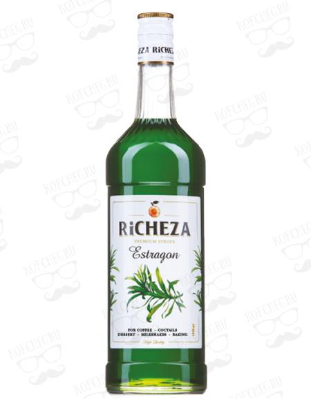Сироп Тархун Richeza 1 л.