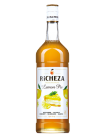 Сироп Лимонный Пирог Richeza 1 л.