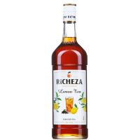Сироп Чай с лимоном Richeza 1 л.