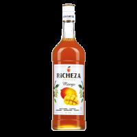 Сироп Манго Richeza 1 л.