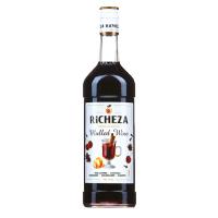 Сироп Глинтвейн Richeza 1 л.