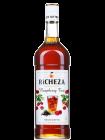 Сироп Чай с малиной Richeza 1 л.