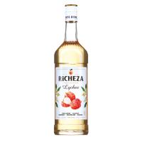 Сироп Личи Richeza 1 л.