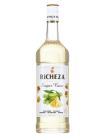Сироп Сахарный тростник Richeza 1 л.