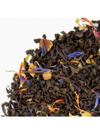 Мартиника Чай на основе черного