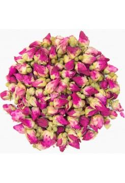 Мэй Гуй Хуа Бао (Бутоны Роз) Цветочная добавка