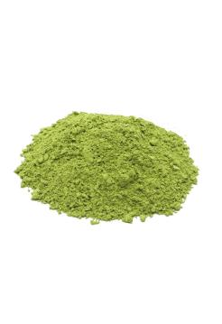 Матча Премиум Китайский зеленый чай