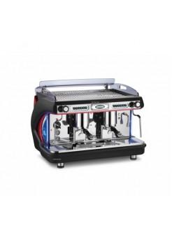 Профессиональная кофемашина Royal Synchro T2 CT 2GR-A 14LT