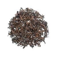 Дикорастущий Шу пуэр 5-7 лет Китайский многолетний чай