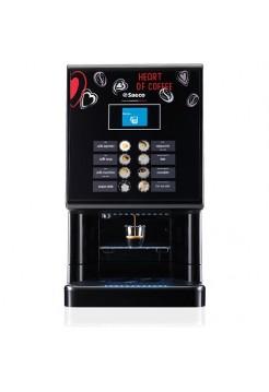 Супер автомат SAECO PHEDRA EVO Espresso