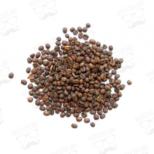 Кофе арабика Гондурас SHG EP