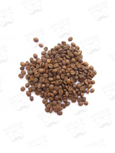 Кофе арабика Танзания Кигома AA