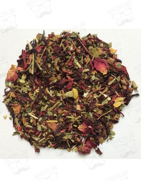 Чай для похудения Размер XS Травяной напиток
