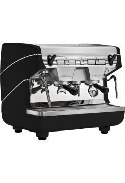 Кофемашина-полуавтомат Nuova Simonelli Appia II Compact 2Gr S 220V