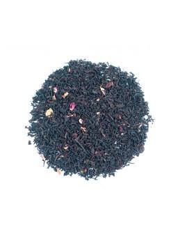 Екатерина Великая Чай на основе черного