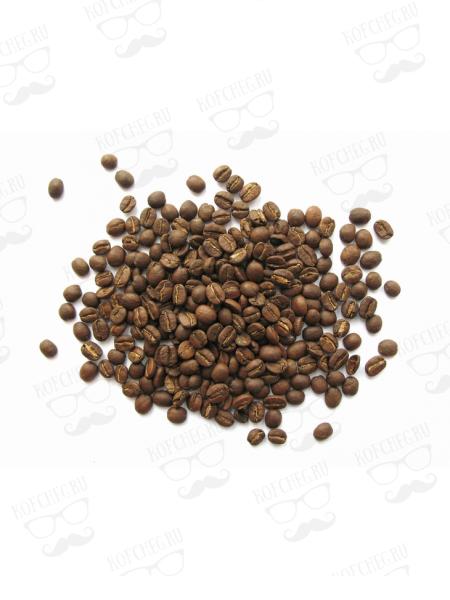 Кофе арабика Кения АА