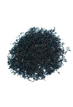 Ассам Mokalbari Черный индийский чай
