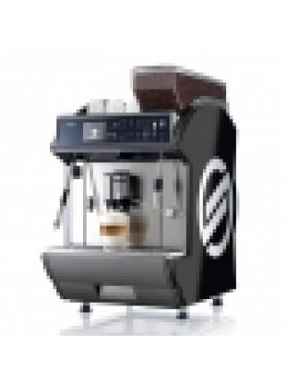 Суперавтомат Saeco Idea Restyle Cappuccino