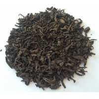 Шу пуэр №1 Китайский чай