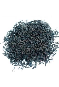 Цейлон Пеко Черный индийский чай