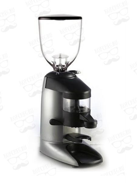 Кофемолка жерновая Compak K-5, 64мм плоские жернова