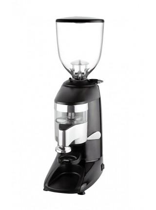 Кофемолка жерновая Compak K-6, 64мм плоские жернова