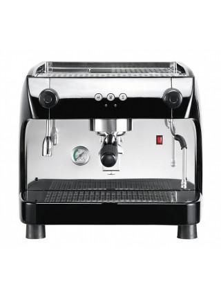 Кофемашина Quality Espresso RUBY PRO,  1GR-A